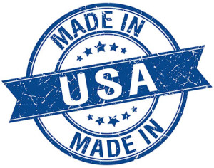 made-in-usa-blue-round-stamp-small