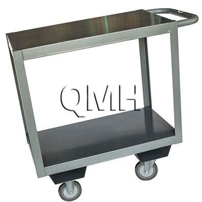 Warehouse-Carts