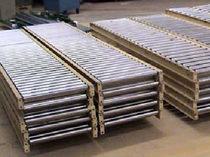used-conveyors