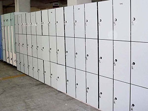 used-steel-lockers-and-cabinets