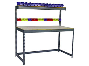 used-workbenches