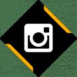 instagram_online_social_media