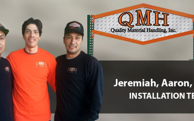 Meet the QMH Family: Jeremiah, Aaron, and Cecilio