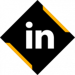 linked_in_online_social_media
