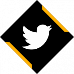 twitter_online_social_media