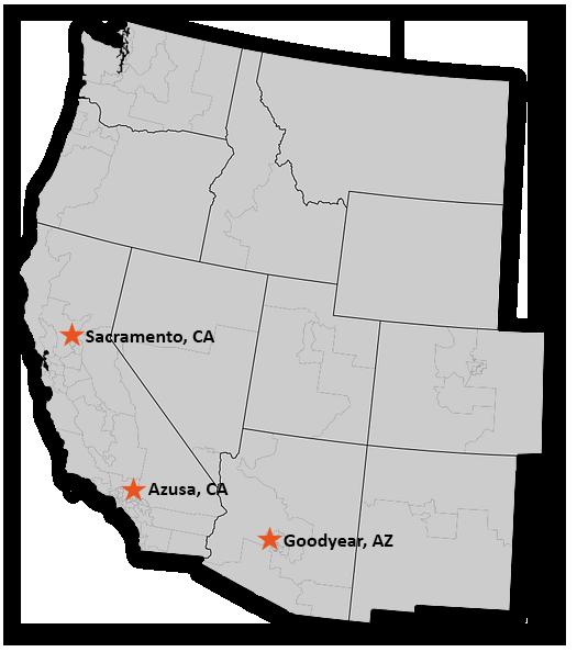 qmh-strategic-shipping-locations-map