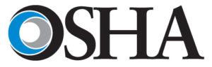 osha_logo_new