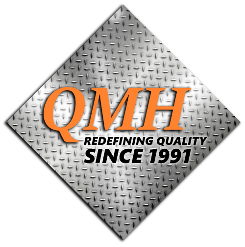 qmh-racking-systems-stamp-new